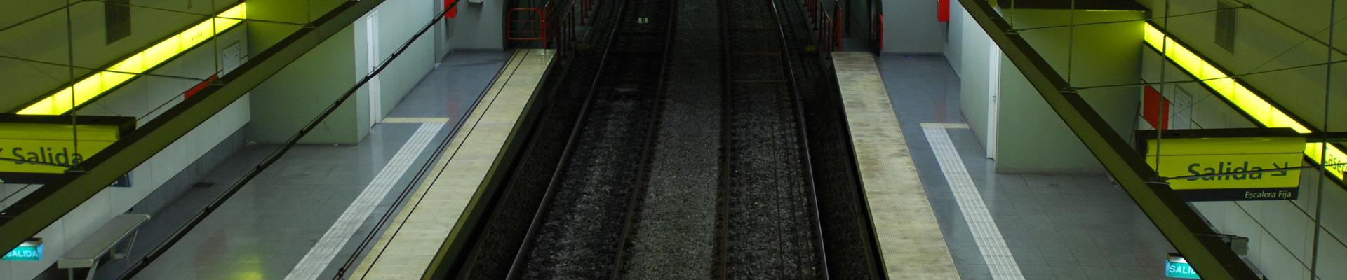 fondo-slider-2b