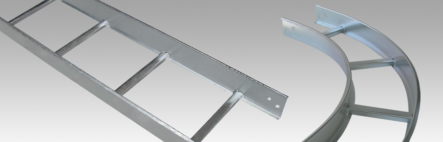 img-escalera-slider-2