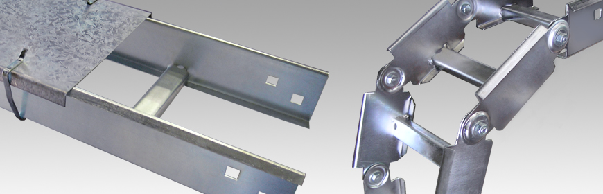 img-escalera-slider-3