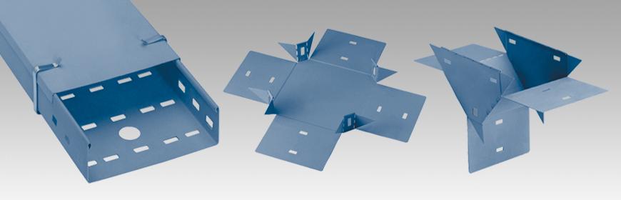 img-perforada-slider-2