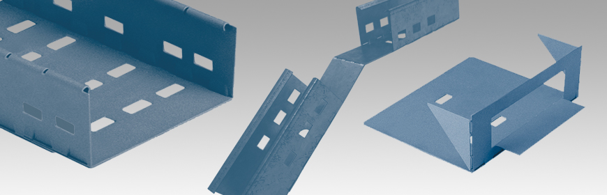 img-perforada-slider-3