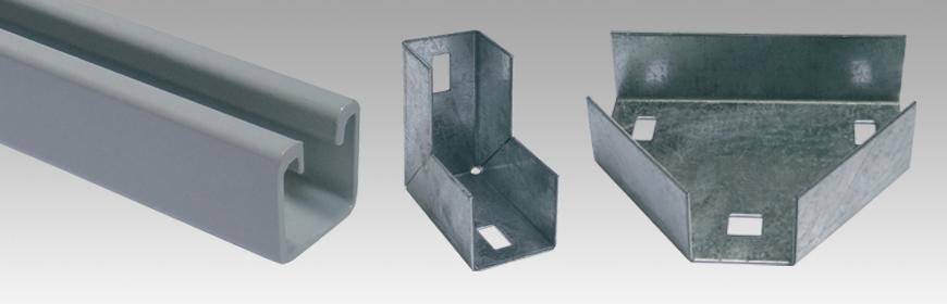 img-soportes-slider-1