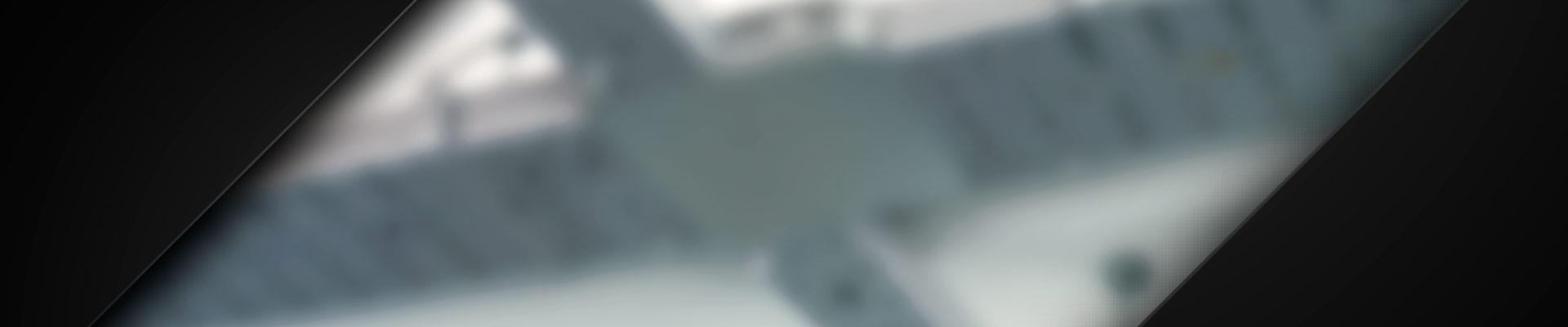fondo-slider-nuevos-productos-nuban