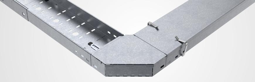 img-nubanclip-slider-03